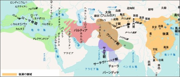 http://livedoor.blogimg.jp/ooutput/imgs/9/c/9ca55694.png
