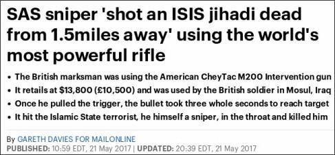 http://www.dailymail.co.uk/news/article-4527436/SAS-sniper-shot-ISIS-jihadi-dead-1-5miles-away.html
