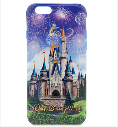 http://www.disneystore.com/cinderella-castle-iphone-6-case-walt-disney-world/mp/1399470/1026404/