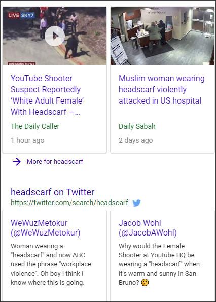 https://www.google.com/search?ei=_fzDWr-7GOiO0gLhgYuIAg&q=+headscarf+&oq=+headscarf+&gs_l=psy-ab.3..0l10.40146.40146.0.41268.1.1.0.0.0.0.168.168.0j1.1.0....0...1.2.64.psy-ab..0.1.166....0.gt4XpOhQwWM