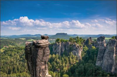 http://saechsisch-boehmischeschweiz.de/wp-content/uploads/Bastei-270620121_wp.jpg