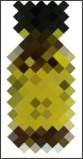 http://aromaventvert.shop-pro.jp/?pid=32372829