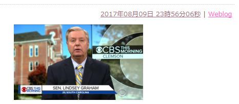http://blog.goo.ne.jp/kentanakachan/e/92de84a20b1a9447264740f3ae55b220