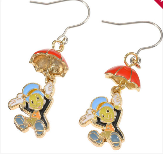 http://store.disney.co.jp/g/g4936313602234/