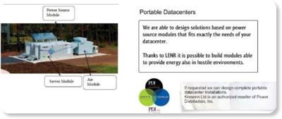 http://www.kresenn.com/#!datacenters