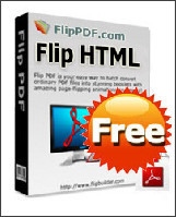 http://www.flippdf.com/flip-html/index.html