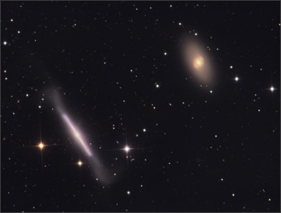 http://www.capella-observatory.com/images/Galaxies/NGC4762Big.jpg