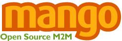 http://mango.serotoninsoftware.com/download.jsp