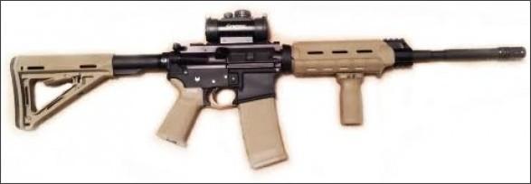 https://moriartiarmaments.com/image/cache/catalog/AR15/16-5.56.223-ar-15-m4-magpul-moe-defender-rifle-kit-various-colors-16-5.56.223-ar-15-m4-magpul-moe-rifle-ki-600x600.jpg