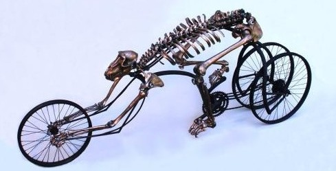 http://www.walyou.com/blog/2009/05/28/skeleton-art-bicycle-ride/