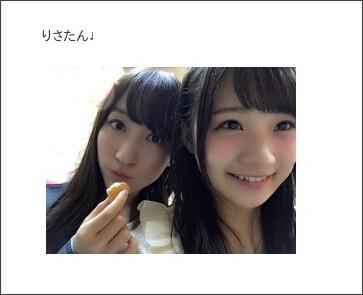 http://ameblo.jp/countrygirls/entry-12087540379.html