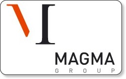 http://www.magmagroup.eu/