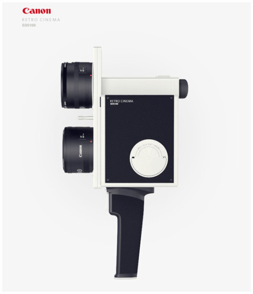 http://www.pocket-lint.com/news/45320/canon-eos-100-concept-retro-camera