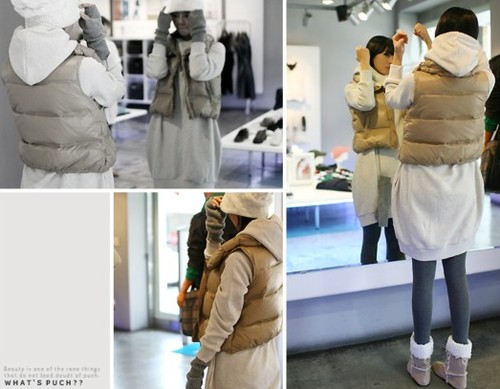http://www.puch.co.kr/shop/shopdetail.html?brandcode=004001000613&search=&sort=order2