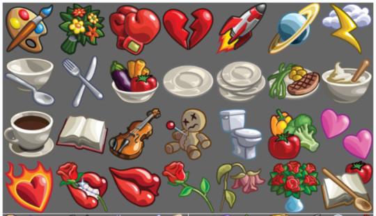 http://honeywellsims4news.tumblr.com/post/99620874501/the-sims-4-icons-by-sebastian-hyde-includes