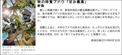 http://www.niigata-nippo.co.jp/news/pref/15133.html