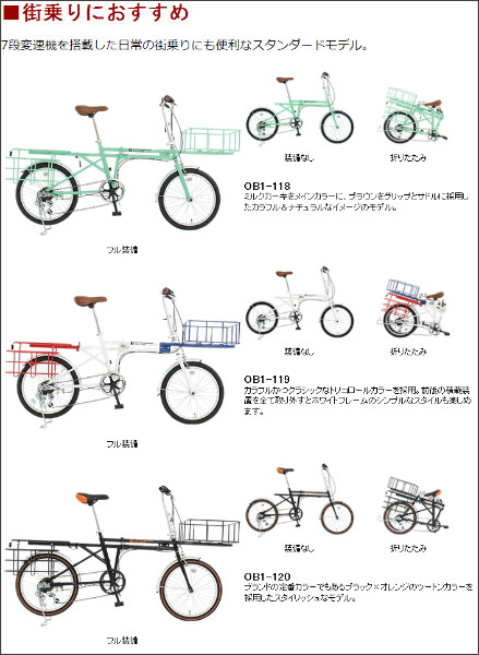http://item.rakuten.co.jp/acole/4582474891057-1/