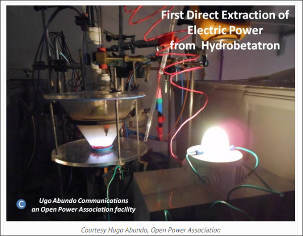 http://www.e-catworld.com/2014/03/06/italian-lenr-open-power-association-claims-direct-electrical-production-from-plasma/