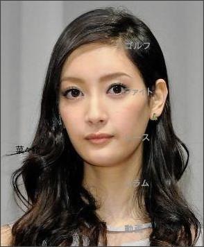 https://www.daily.co.jp/gossip/2017/07/29/0010417379.shtml?ph=1