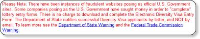 http://travel.state.gov/visa/immigrants/types/types_1322.html