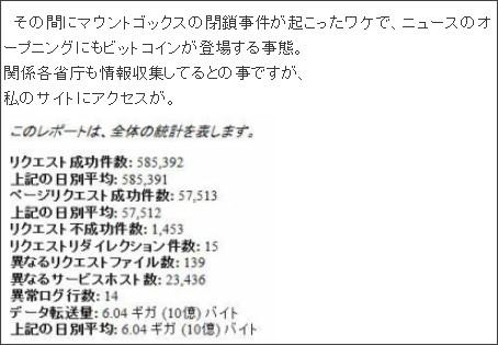 https://ameblo.jp/askgambler/entry-11787432490.html