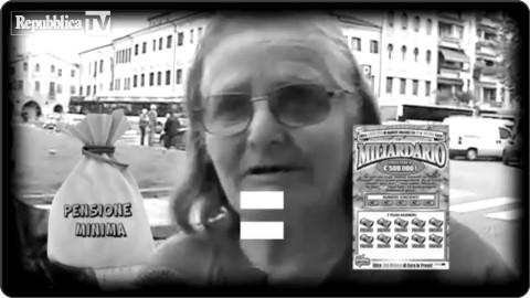 http://video.repubblica.it/edizione/firenze/cinegiornale-dell-era-renzi-l-italia-cambia-davvero/187674/186579?ref=HRESS-7
