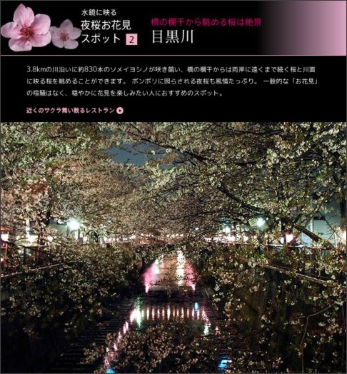 http://yorukoyoruta.jp/special/090305b.html