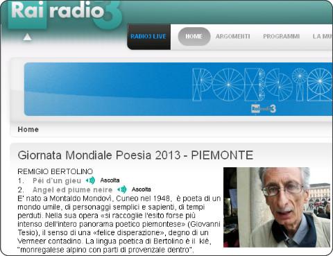 http://www.radio3.rai.it/dl/radio3/programmi/puntata/ContentItem-ee412568-a51b-4d1e-8d9a-e0bb6a572844.html