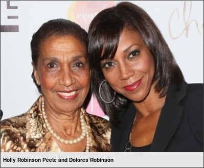 http://www.essence.com/2013/09/08/holly-robinson-peete-tributes-her-mother-dolores/