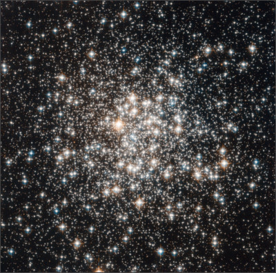http://scitechdaily.com/images/Messier-107.jpg