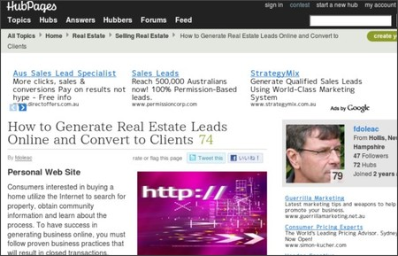 http://hubpages.com/hub/Real-Estate-Lead-Generation-Internet-Marketing-for-Buyers