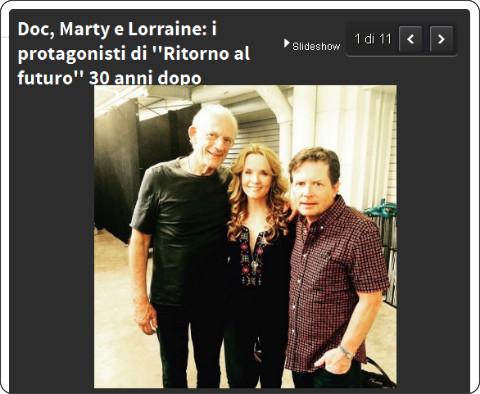 http://www.repubblica.it/spettacoli/cinema/2015/07/20/news/pezzo_ritorno_al_futuro_non_pubblicare-119458171/?ref=HRERO-1