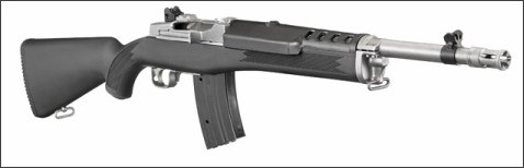 http://www.ruger-firearms.com/products/miniThirty/images/extraViews/5868/2.jpg
