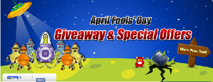 http://gratuit.wordpress.com/2011/03/29/logiciel-gratuit-wondershare-license-free-april-fools-day-wondershare-mobilego-wondershare-imate-giveaway-will-start-from-march-29th-30th-2011/