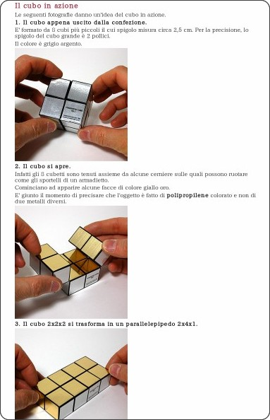 http://utenti.quipo.it/base5/geosolid/yoshicub_orig.htm