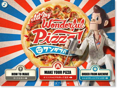 http://ipodtouchlab.com/2012/11/ipad-its-my-wonderful-pizza.html