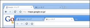http://www.google.com/chrome/?hl=ja