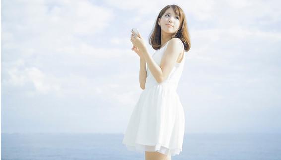 http://toyokeizai.net/articles/-/78060