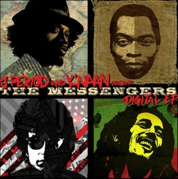 http://www.okayplayer.com/news/Audio-J.-Period-Knaan-present-THE-MESSENGERS-digi-EP-.html