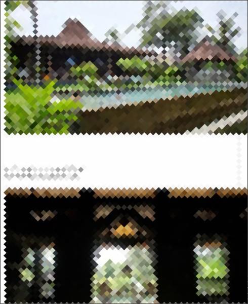 http://blog.villatakama.com/2013/11/villa-takamabbq.html