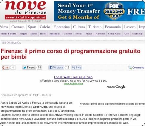 http://www.nove.firenze.it/vediarticolo.asp?id=b2.04.22.19.11