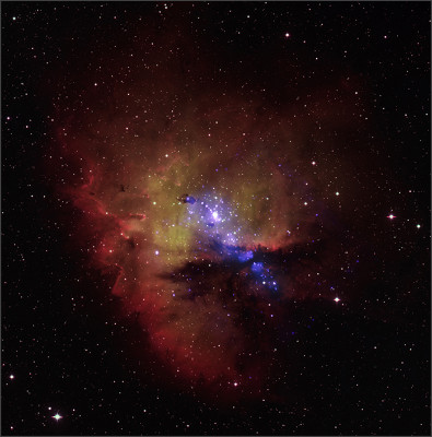 https://upload.wikimedia.org/wikipedia/commons/0/04/NGC_281_from_Chandra.jpg