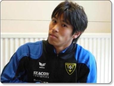 http://image.blog.livedoor.jp/kokiharada/imgs/0/f/0f2de190.jpg