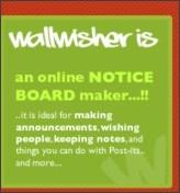 http://www.wallwisher.com/