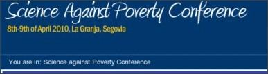 http://www.scienceagainstpoverty.es/Publico/Home/index.aspx?idioma=en