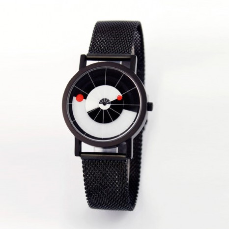 http://store.yankodesign.com/equilibrium-watch-daniel-will-harris