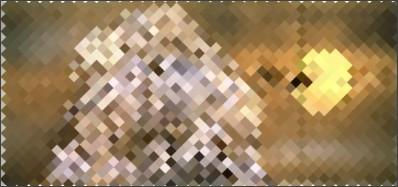 http://juqcho.jp/a_material/1998/19980412_05.jpg