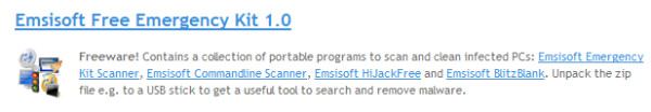 http://www.emsisoft.com/en/software/download/