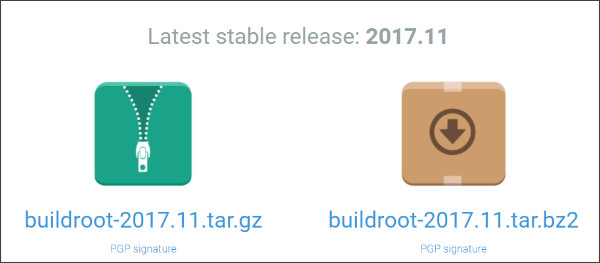 https://buildroot.org/download.html