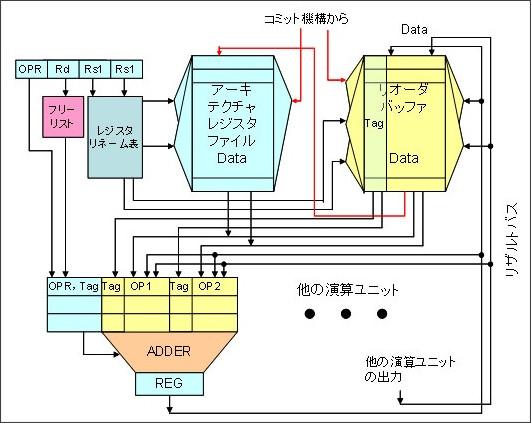 https://news.mynavi.jp/photo/article/architecture-163/images/011l.jpg